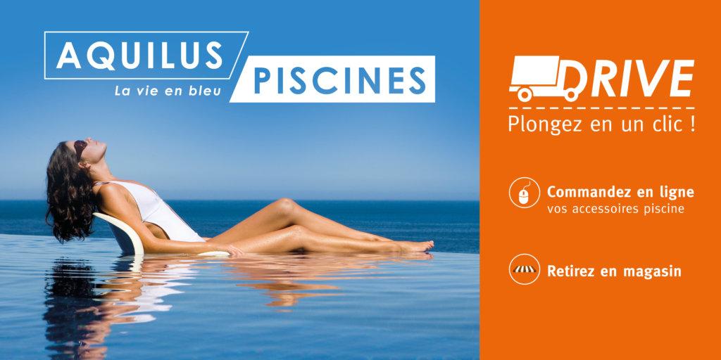 Entretien accessoires de piscine sur chartres et for Piscine de chartre