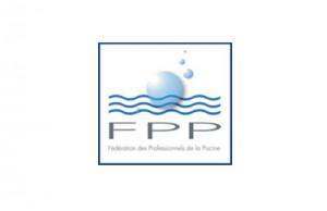 Logo-fpp-300x194