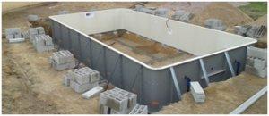structure piscine 1
